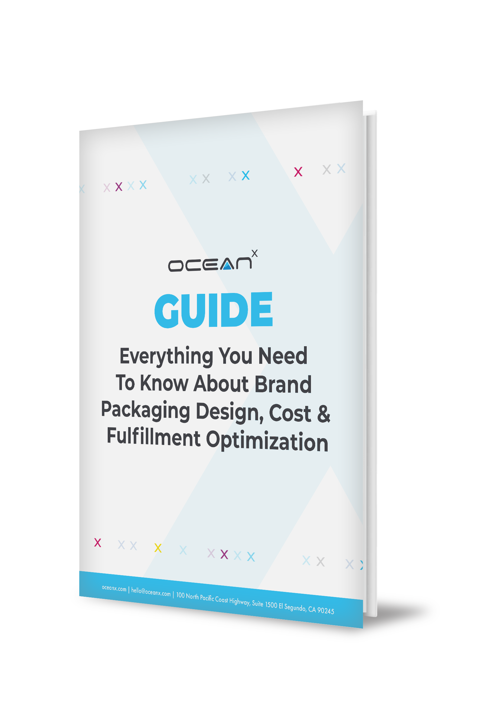 1078753_Cover Image (Everything You Need to Know About Brand Packaging Design)_02_052621