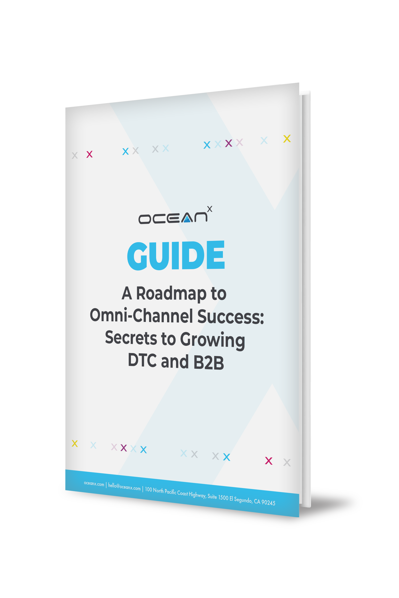 1084485_Cover Image (A Roadmap to Omni Channel Success Secrets to Growing DTC and B2B)_02_060721