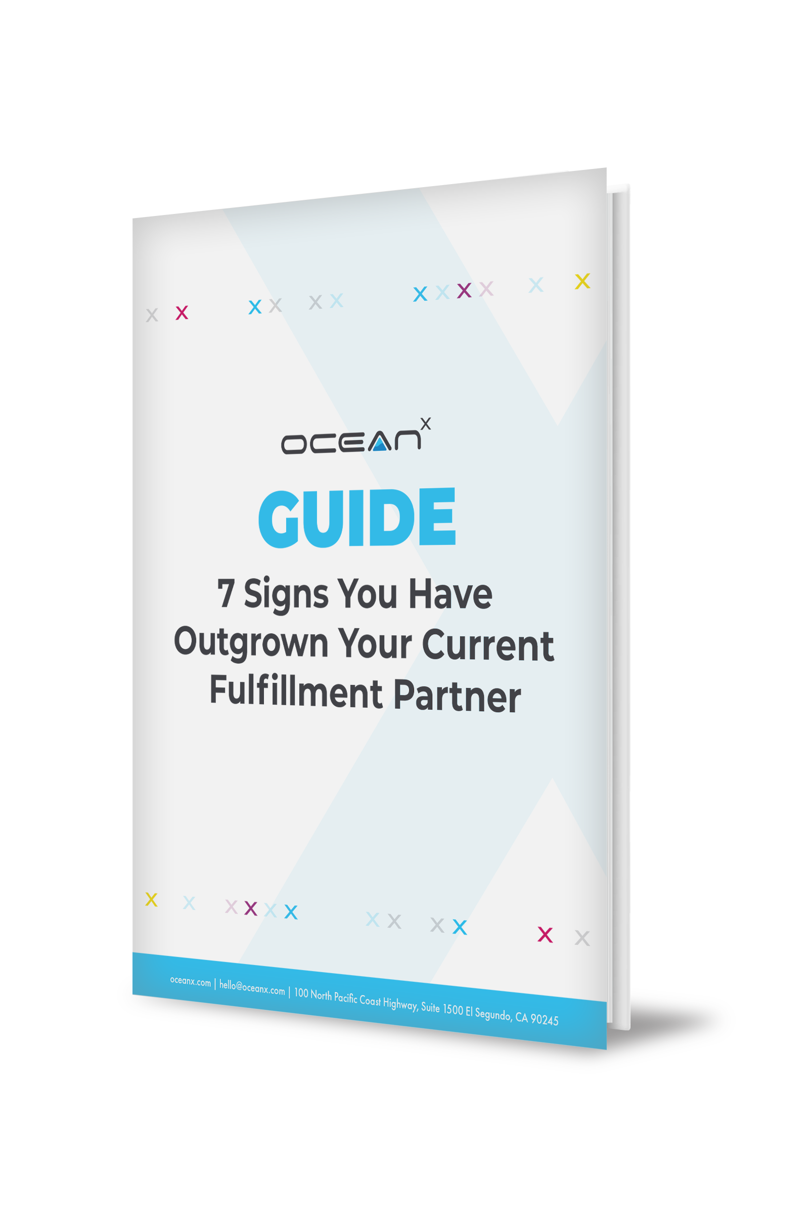 1084703_Cover Image (7 Signs You Have Outgrown Your Current Fulfillment Partner)_02_060721