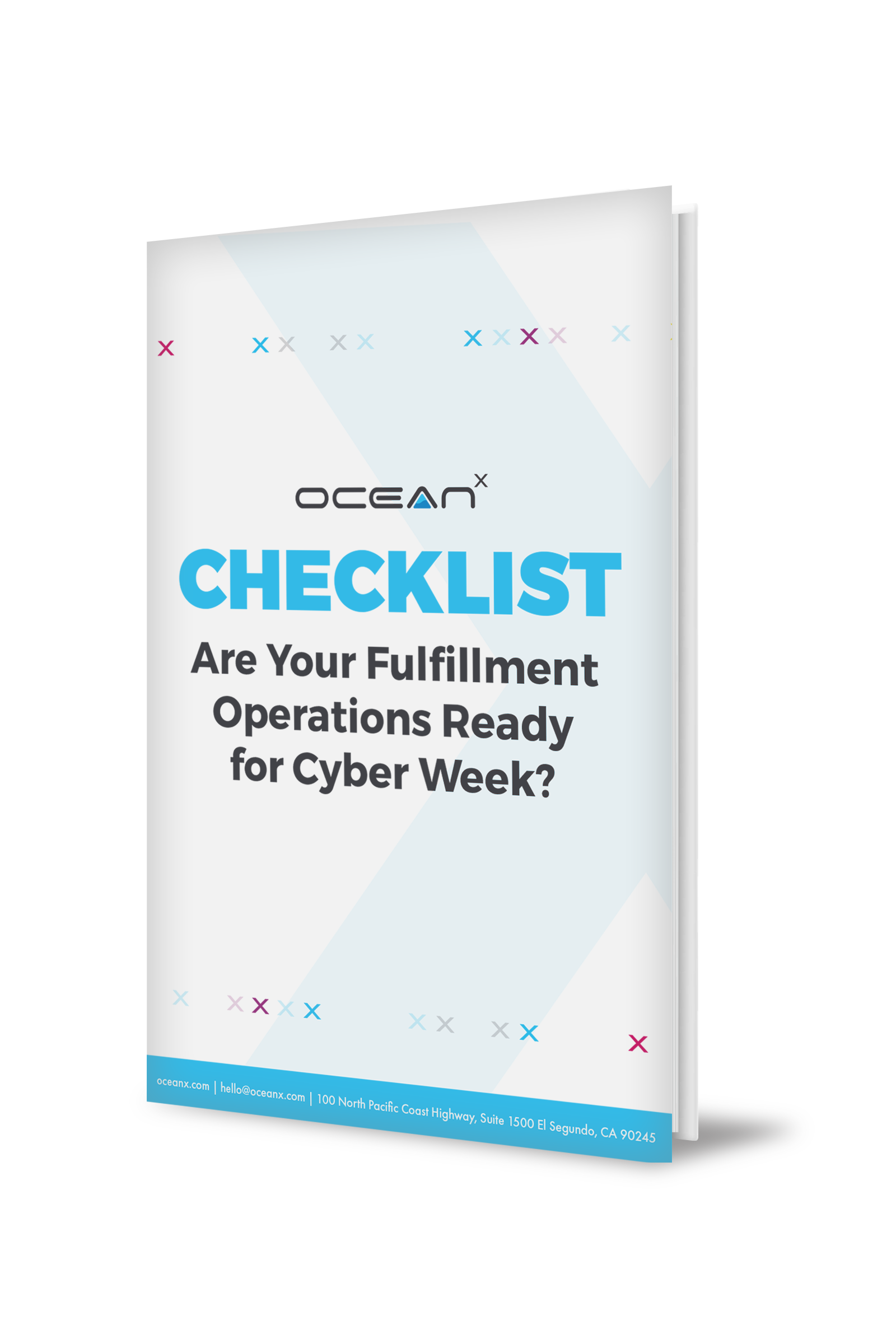 1138642_Case Study _ Resource _ PDF Cover Image (Are Your Fulfillment Operations Ready for Cyber Week_ A Checklist)_02_V2_081021