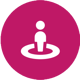 icon-person-circle