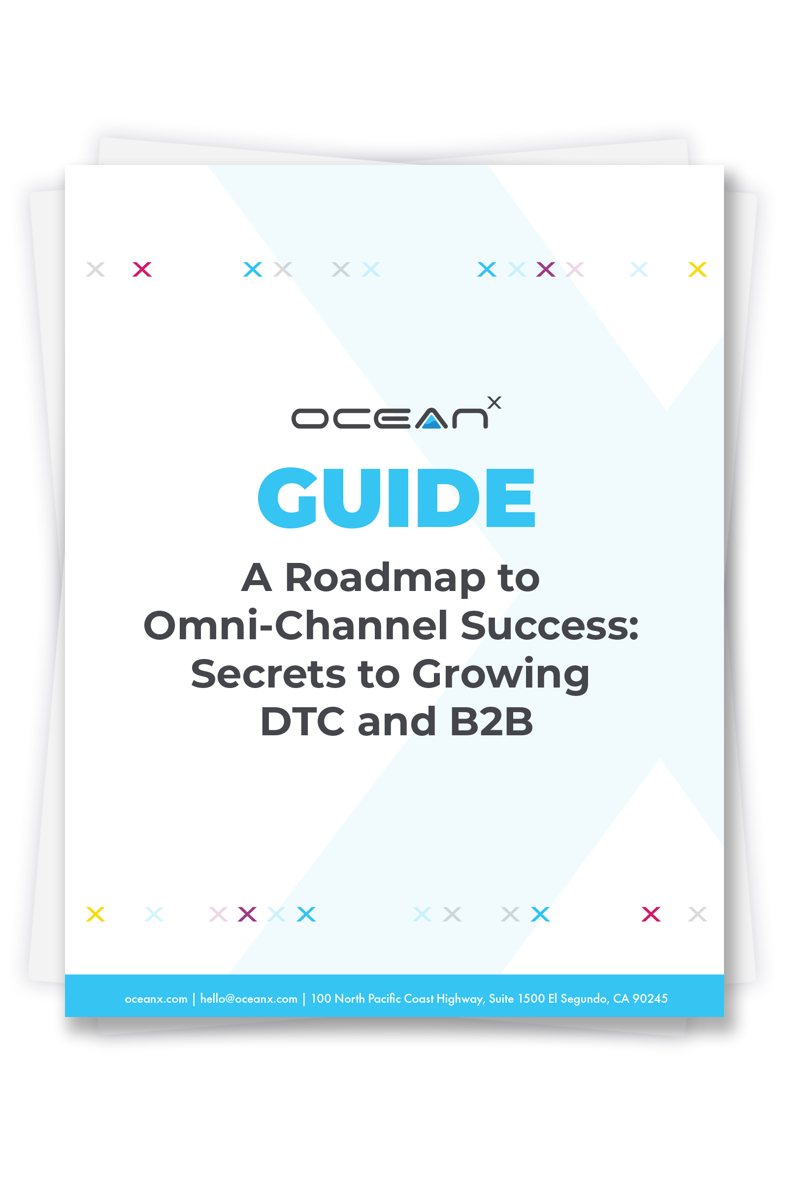 1084485_Cover Image (A Roadmap to Omni Channel Success Secrets to Growing DTC and B2B)_01_060721