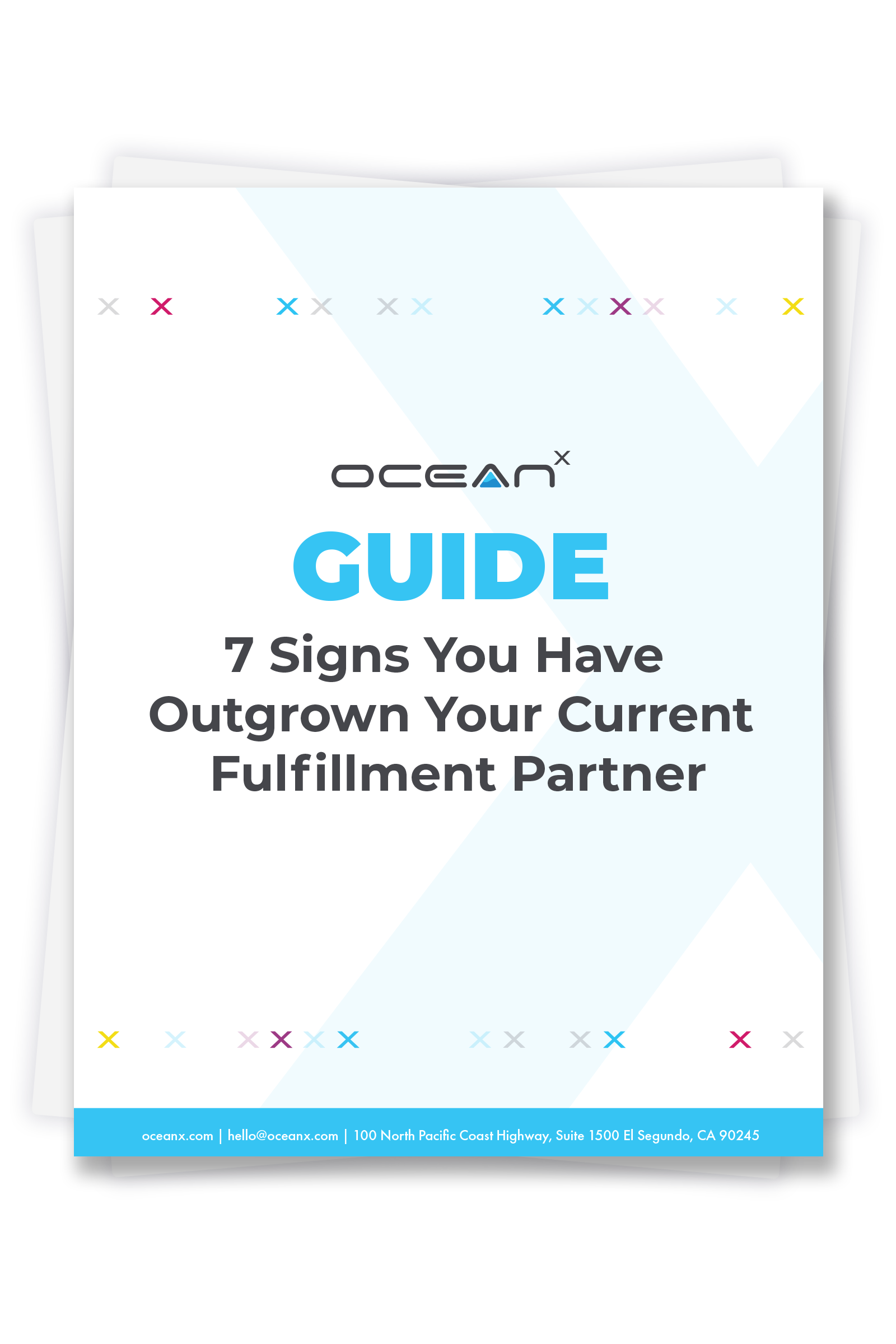 1084703_Cover Image (7 Signs You Have Outgrown Your Current Fulfillment Partner)_01_060721