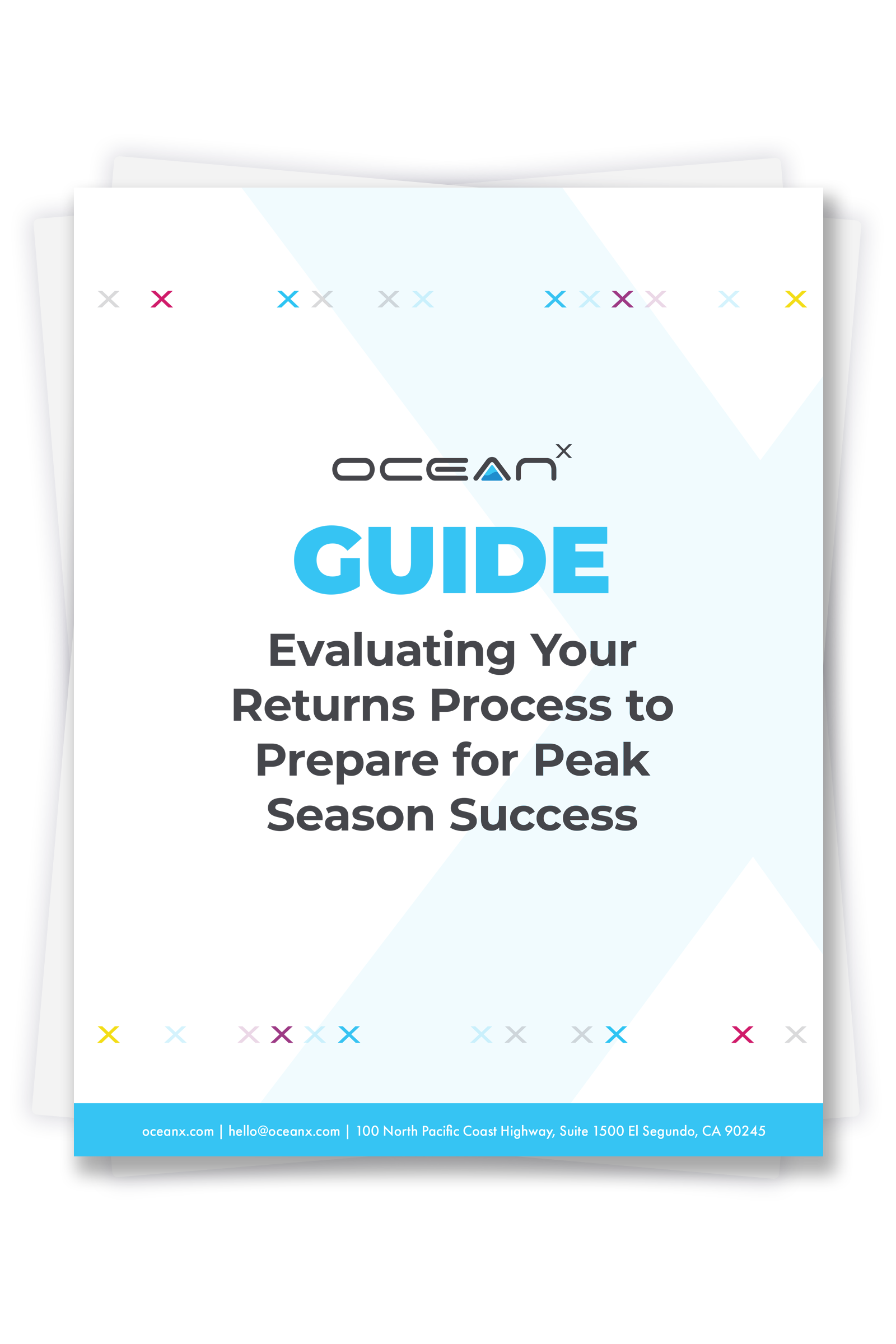 1084709_Cover Image (Evaluating Your Returns Process to Prepare for Peak Season Success)_01_060721
