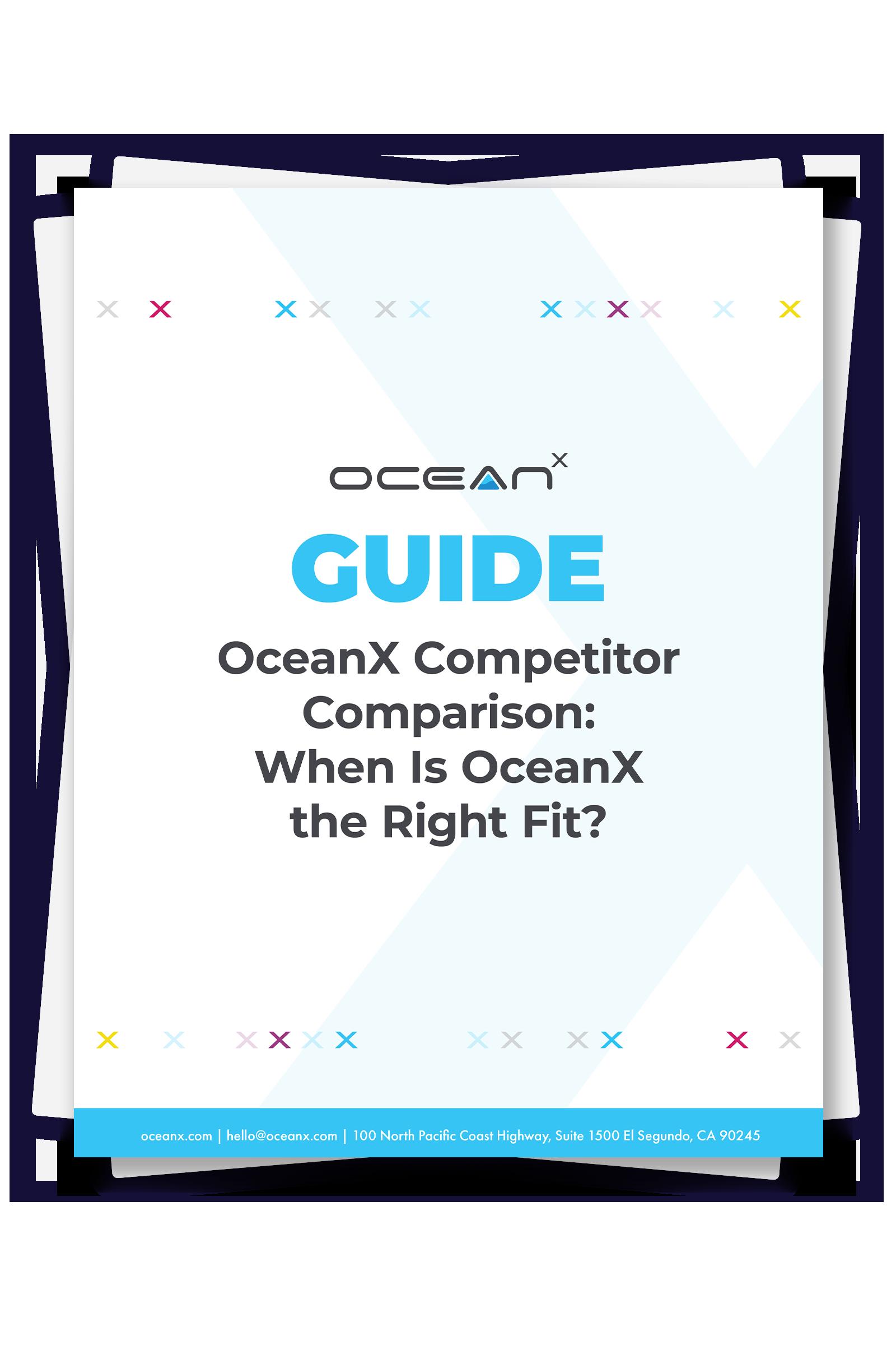 1084714_CaseStudyResourcePDFCoverImage(OceanXCompetitorComparisonWhenIsOceanXtheRightFit?)_02_060821
