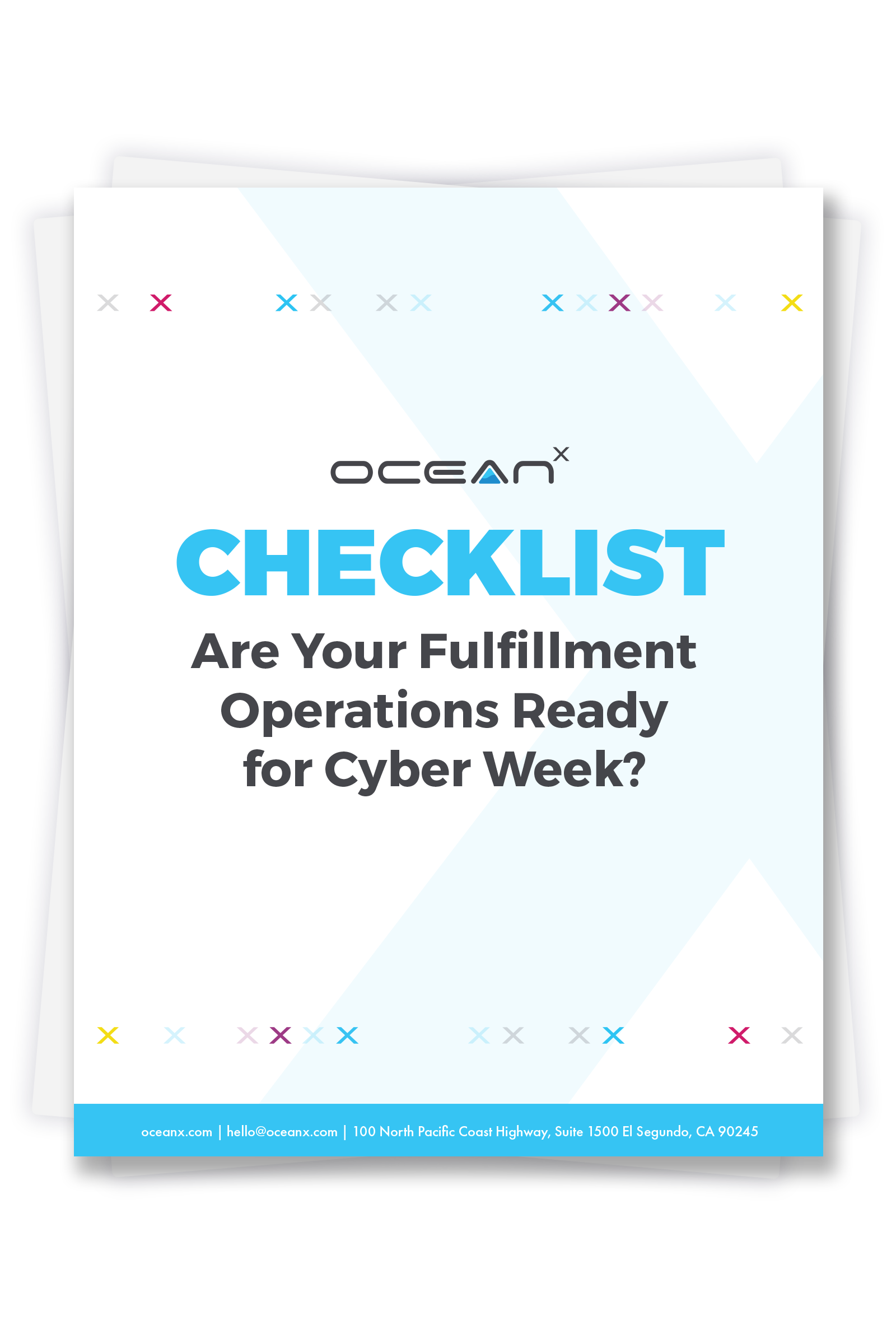 1138642_Case Study _ Resource _ PDF Cover Image (Are Your Fulfillment Operations Ready for Cyber Week_ A Checklist)_01_V2_081021