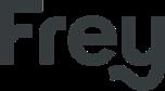 ocean-x-logo-frey